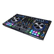 Denon DJMC7000