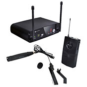 ProdipePack UHF GL21