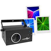 LaserworldEL-230RGB