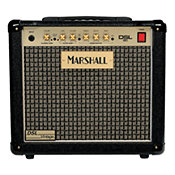 Marshall DSL5C Vintage