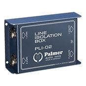 PalmerPLI-02