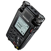 TascamDR-100 MK3