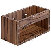 ZomoVS BOX 1/45 Zebrano