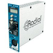 Radial PowerPre Mic Preamplifier