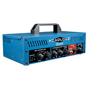 RadialHeadload V8 Ohms Guitar Amp Load Box
