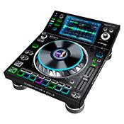 Denon DJSC5000 Prime