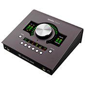 Universal AudioApollo Twin MKII DUO