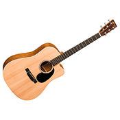Martin GuitarsDCRSG