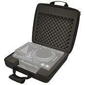 Pioneer DJDJC NXS2 Bag