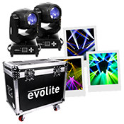 EvoliteBeam 1R Bundle 1