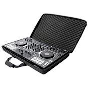 Magma BagsCTRL Case DJ-808
