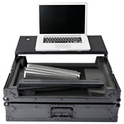 Magma BagsWorkstation XL PLUS