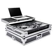 Magma BagsDJ-Controller Workstation DJ-808