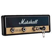 MarshallKey Chain JCM800 STANDARD