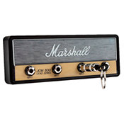 Marshall Key Chain JCM800 HANDWIRED