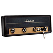 MarshallKey Chain 1959SLP