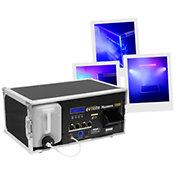 EvoliteHazeBox 1500