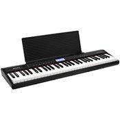 RolandGO:PIANO GO-61P