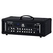 BossWAZA Amp Head 75