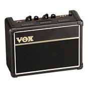 VoxAC2 RhythmVOX