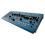 RolandSH-01A Blue Roland Boutique