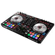 Pioneer DJ DDJ SR 2