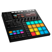 Native InstrumentsMaschine MK3