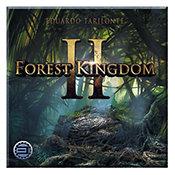Best ServiceForest Kingdom II