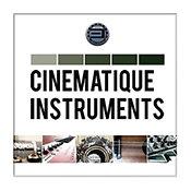 Best ServiceCinematique Instruments