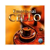 Best ServiceEmotional Cello