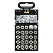 Teenage EngineeringPO-32 Tonic