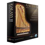Best ServiceGalaxy 2 Grand Piano