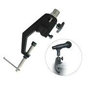 Power AcousticsTM01 Support de Micro