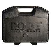 RodeRC4