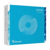 IzotopeOzone Elements
