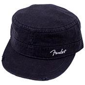 FenderMilitary Cap L-XL