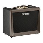 VoxVX50AG