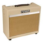 Fender Limited Edition Bassbreaker 15 Combo Blonde