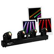 CameoHYDRABEAM 4000 RGBW