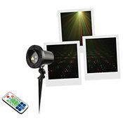 Power LightingVenus Garden 130 RG IP65
