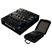 Pioneer DJDJM 900 Nexus 2 Pack Bag