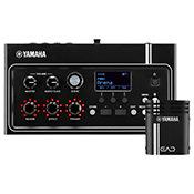 YamahaEAD10 Drum Module