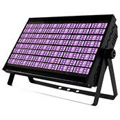 Power LightingUV Panel 96x3W