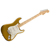 FenderAmerican Original 50's Stratocaster Aztec Gold