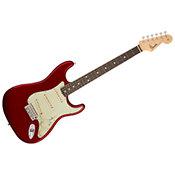 FenderAmerican Original 60s Stratocaster Candy Apple Red