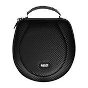 UDGU 8202 BL Creator Headphone Case Large Black