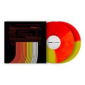 SeratoPaire Vinyl Roland TR808 Limited