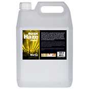 MartinRUSH Haze Fluid 5L
