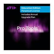 AVIDPro Tools EDU Activation (Institution)
