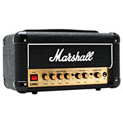 MarshallDSL1H
